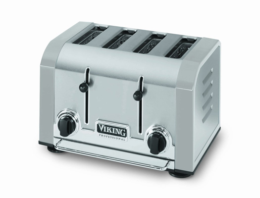 Viking-Professional-4-Slot-Toaster