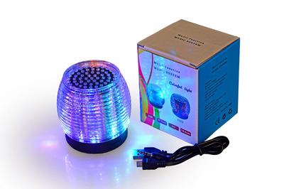 WATER-ASLEEP®-Ultra-Portable-Wireless-Bluetooth-Speaker