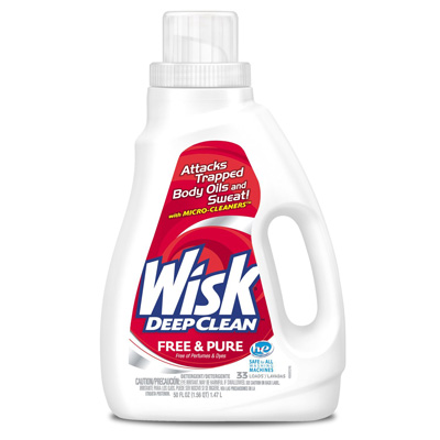 Wisk-Deep-Clean-Liquid-Laundry-Detergent