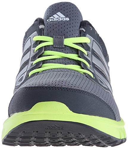 adidas Performance Men's Galactic Elite M Running Shoe