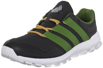 adidas-Performance-Men's-Slingshot-TR-M-Running-Shoe