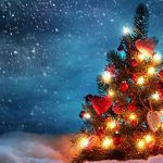 Top 10 Best Artificial Christmas Trees of [y]