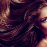 Top 10 Best Hair Growth Shampoo for Women of [y]