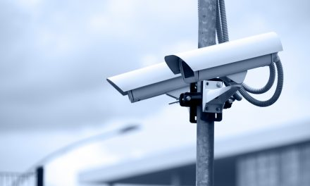 Top 10 Best Wireless Security Cameras of 2019