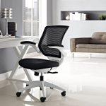 Top 10 Best Office Chairs of [y]