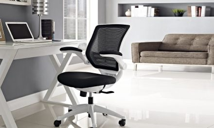 Top 10 Best Office Chairs of 2021