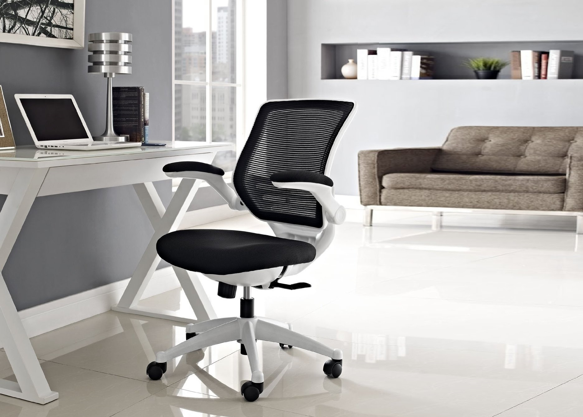 best office chairs reviews compare now