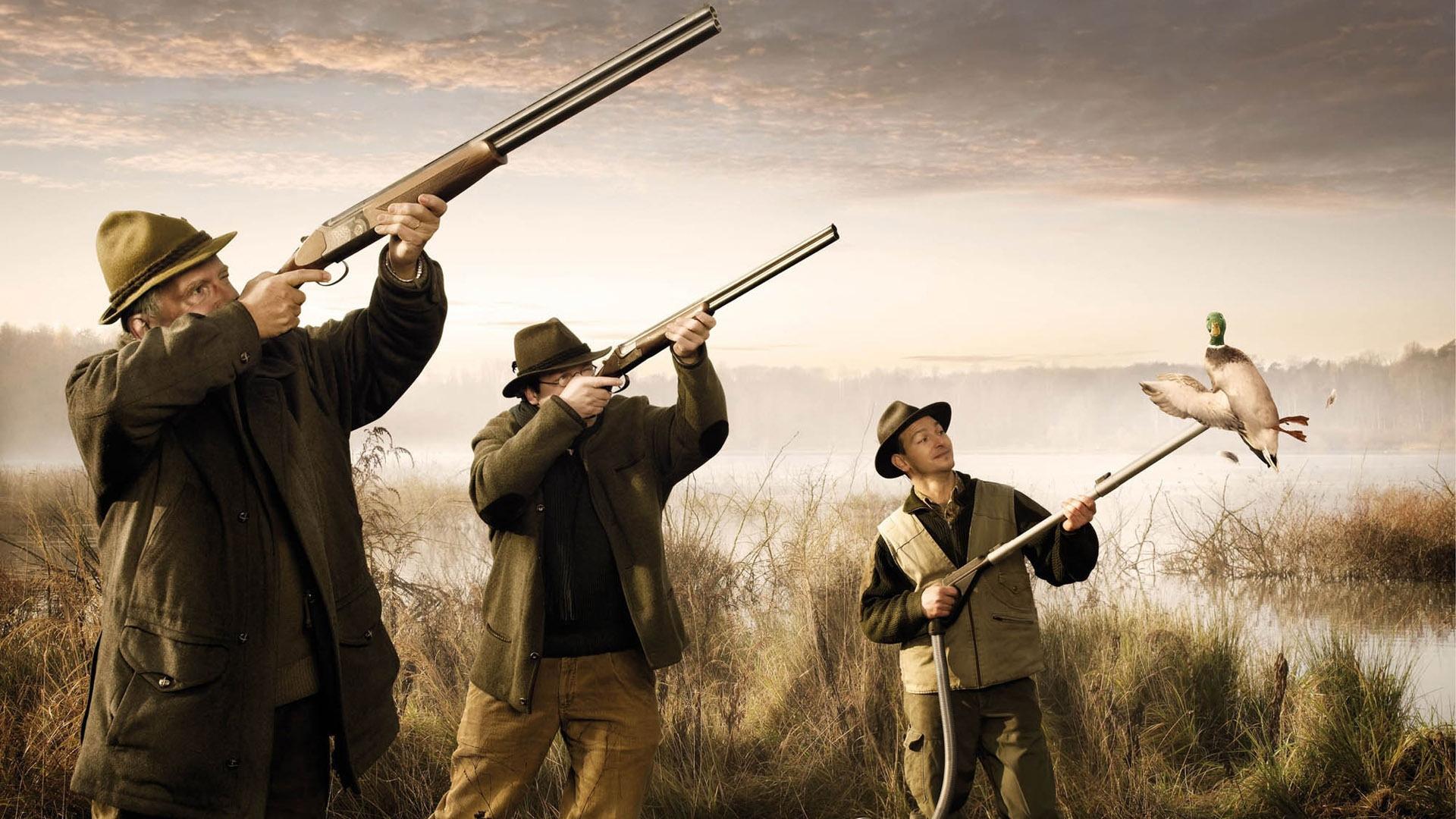 """hunting""的图片搜索结果"