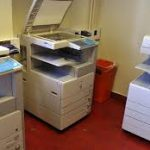 Top 10 Best Photocopy Machine for Small Business of [y]