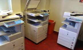 Top 10 Best Photocopy Machine for Small Business of 2017