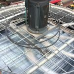 Top 10 Best Cooling Tower Fans of [y]