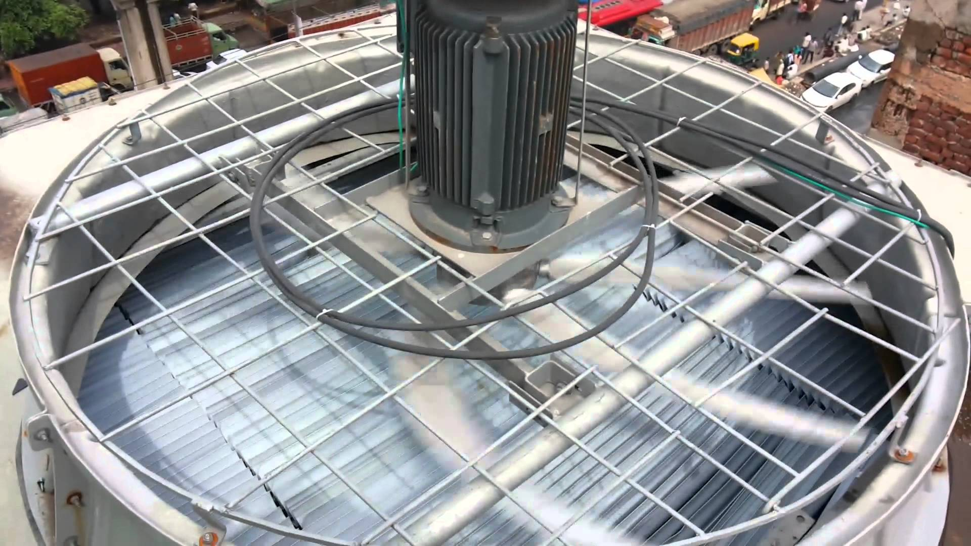 Cooling Tower Fan : ᐅ best cooling tower fans reviews → compare now
