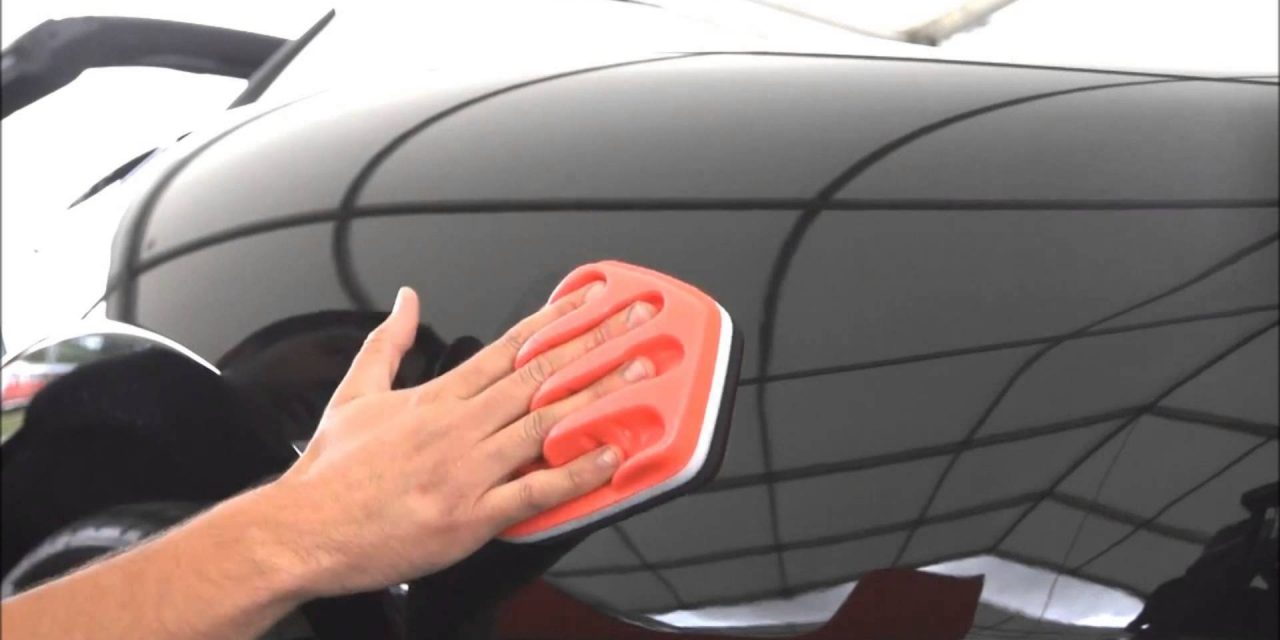 Top 10 Best Car Waxes of 2019