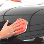 Top 10 Best Car Waxes of [y]