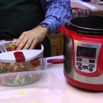 Top 10 Best Electric Pressure Cookers of [y]