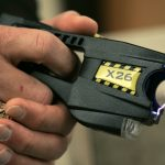 Top 10 Best Stun Guns of [y]