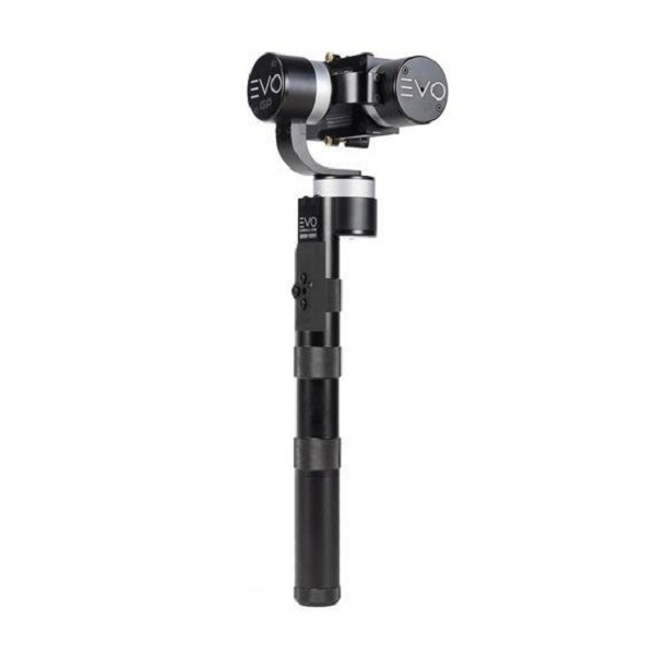 10. EVO GP 3 Axis Handheld Gimbal for GoPro
