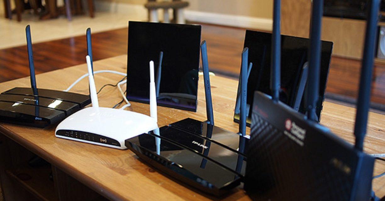 Top 10 Best Wi-Fi Range Extenders of 2018