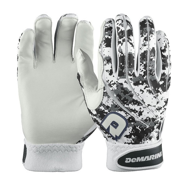 2. DeMarini Digi Camo Batting Glove