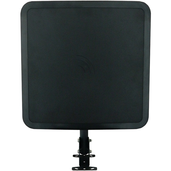 3. Winegard FlatWave FL6550A Air Attic Outdoor HD TV Antenna