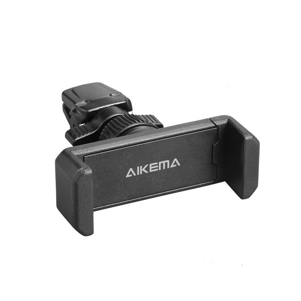 4. Aikema PH05 Air Vent Car Mount Holder