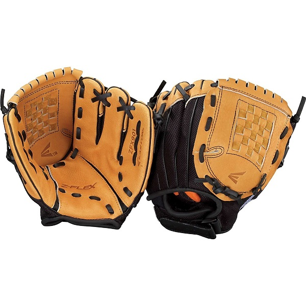4. Easton ZFX 901 Z-Flex Series Ball Glove