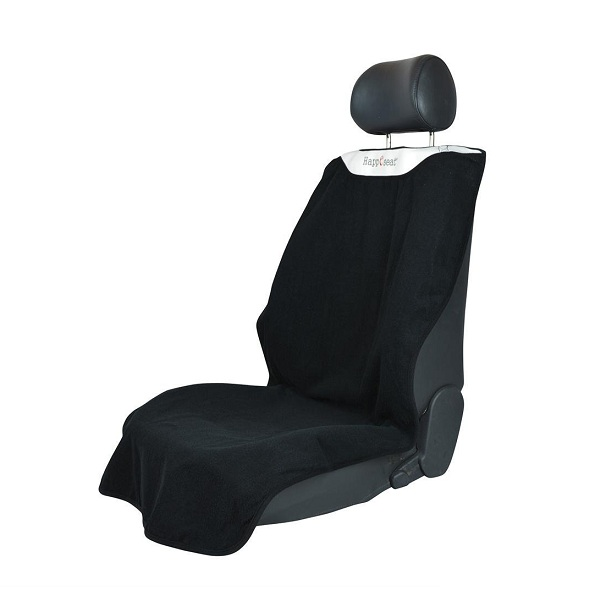 4. Happeseat® Car Seat Cover