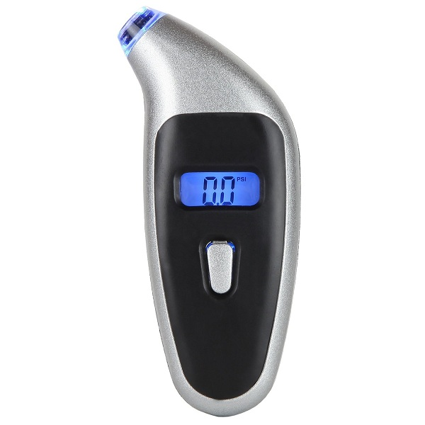 4. Ionox Digital Tire Pressure Gauge