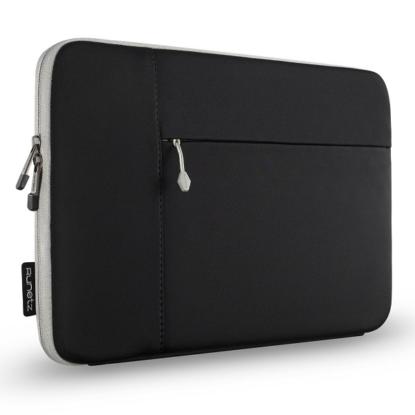 4. Runetz Sleeve Case Cover