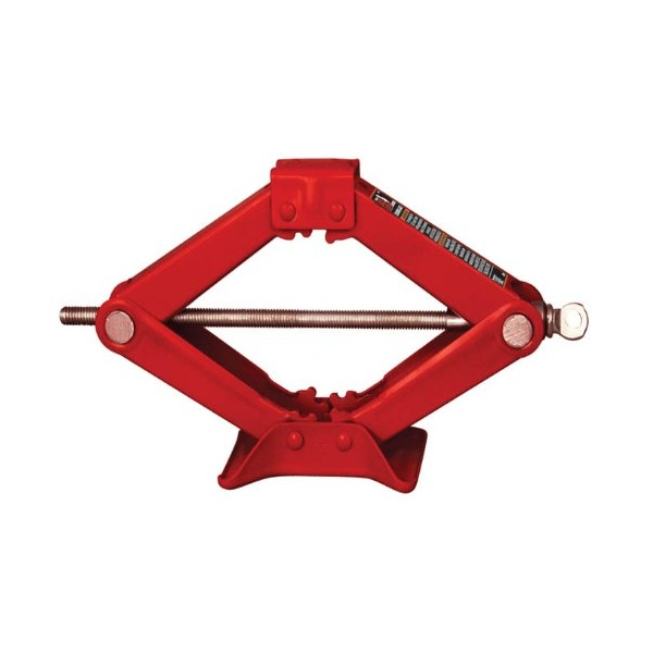4. Torin T10152 Scissor Jack