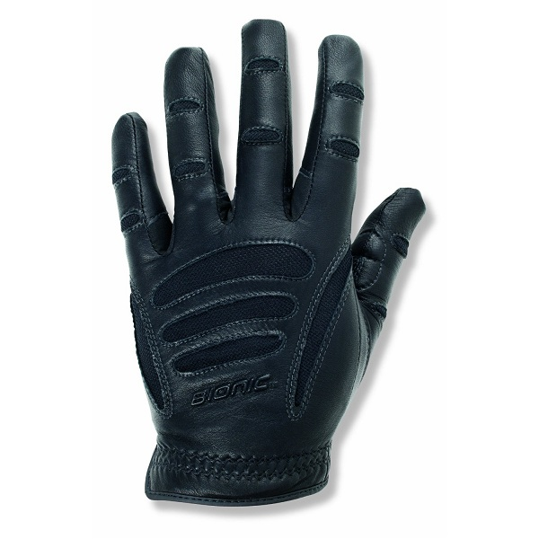 5. Bionic Men's Driving Gloves