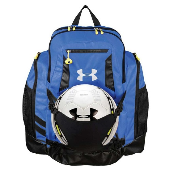 5. Under Armour UA Striker II Backpack