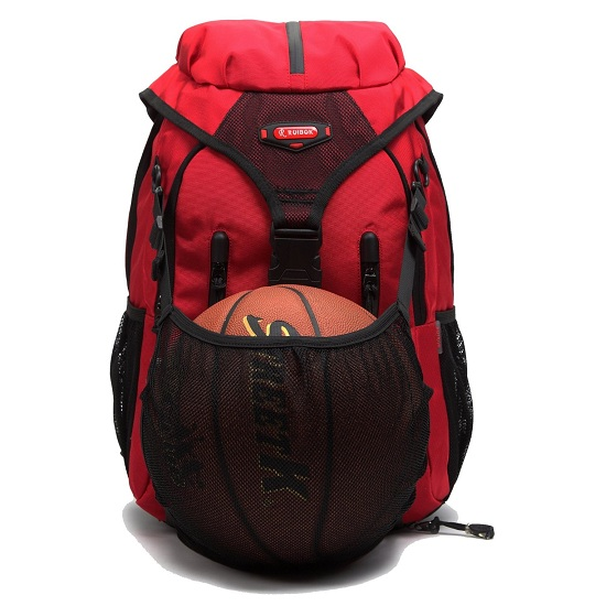 6. BAGLAND Sport Backpack