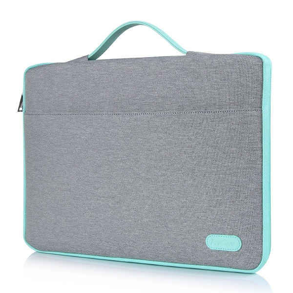 6. ProCase Sleeve Cover Protective Bag