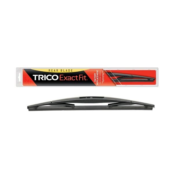 6. Trico 14-B Exact Fit Rear Wiper Blade