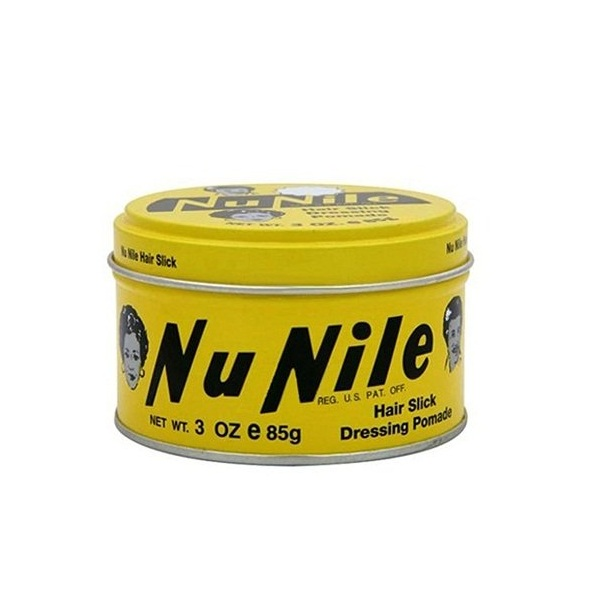 7. Murray's Nu Nile Hair Slick Dressing Pomade