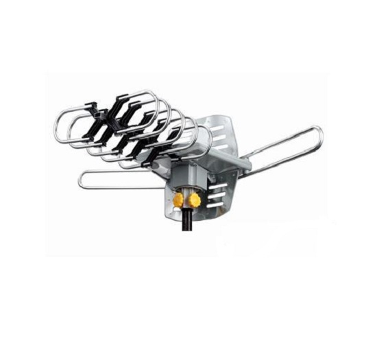 8. Esky® Remote Control HDTV Outdoor Antenna