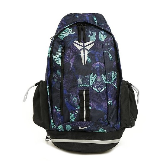 9. Nike Kobe Mamba Basketball Backpack