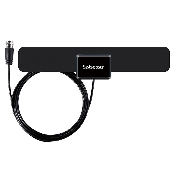 9. Sobetter HDTV Indoor Antenna