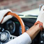 Top 10 Best Driving Gloves of [y]