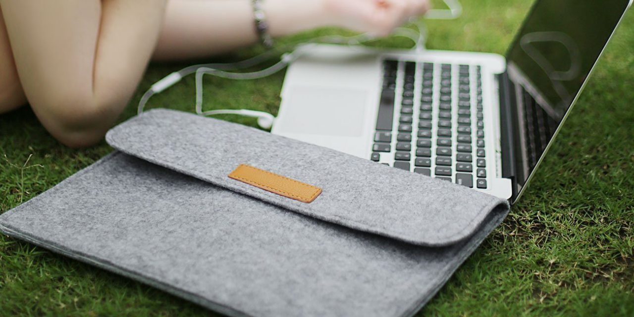 Top 10 Best MacBook Pro Cases, Covers, and Sleeves of 2019