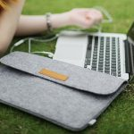 Top 10 Best MacBook Pro Cases, Covers, and Sleeves of [y]