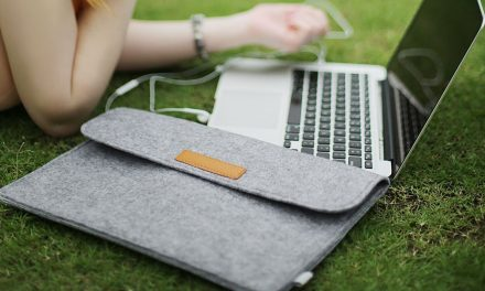 Top 10 Best MacBook Pro Cases, Covers, and Sleeves of 2018