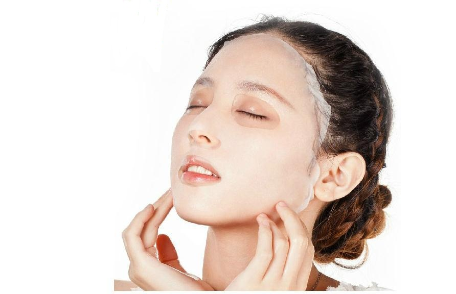 Top 10 Best Collagen Essence Masks of 2020