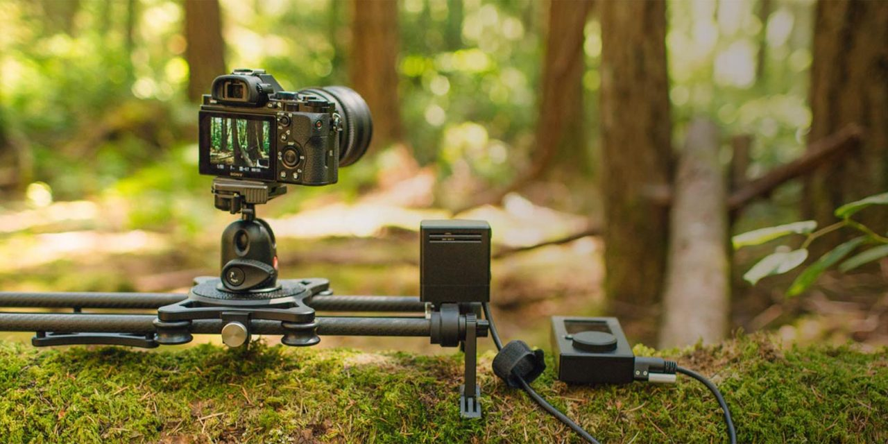 Top 10 Best Camera Sliders of 2020