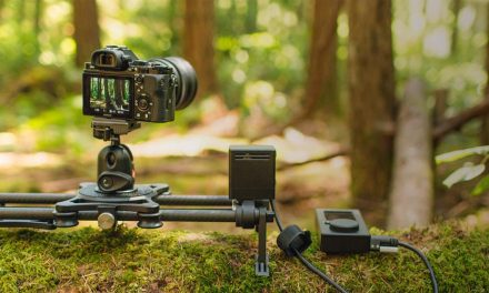 Top 10 Best Camera Sliders of 2019