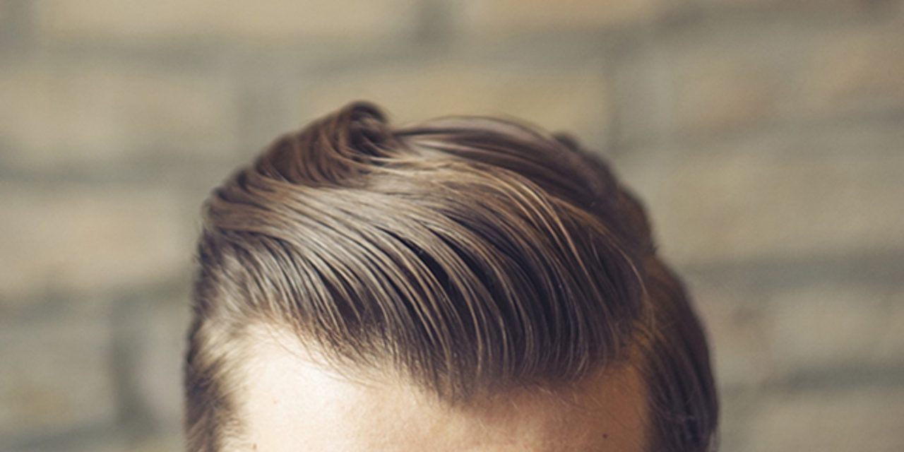 Top 10 Best Pomades for Thick Hair of 2019