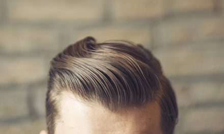 Top 10 Best Pomades for Thick Hair of 2017