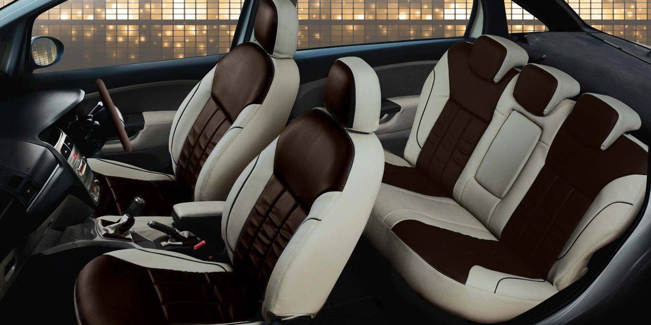 ᐅ Best Car Seat Covers || Reviews → Compare NOW!