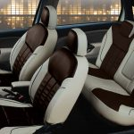 Top 10 Best Car Seat Covers of [y]